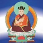 Guru Yoga del XVI Karmapa
