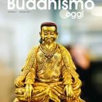 Buddhismo Oggi n. 4