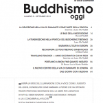 Buddhismo Oggi n.5